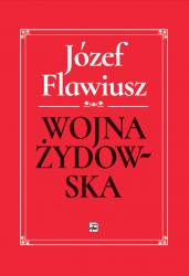 Wojna Żydowska (J.Flawiusz)
